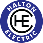 Halton Electric Co. Ltd.